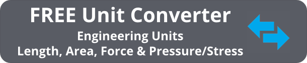 FREE Engineering Unit Converter